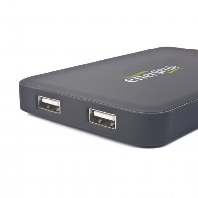 Gembird EG-PC-007 oplader