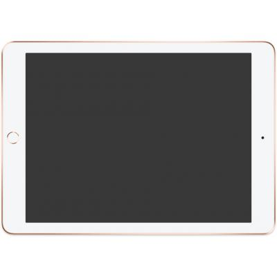 Apple MRM22-ORIGINAL.BOX-A2 tablet