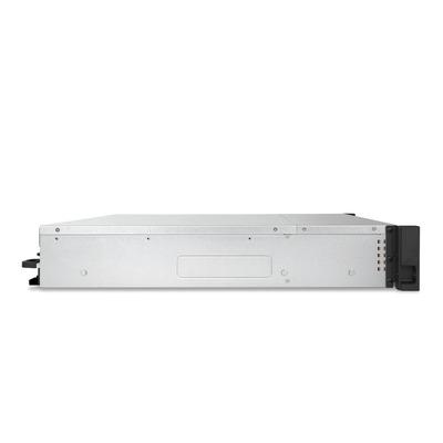 Qsan Technology XN7012R/24TB data-opslag-servers
