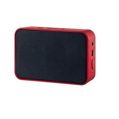 Schwaiger LS300BTR031 draagbare luidspreker