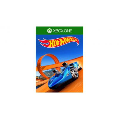 Microsoft ZQ9-00210 spelcomputer