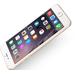 Apple MG492-A3 smartphone