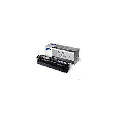 Samsung CLT-K504S toners & lasercartridges