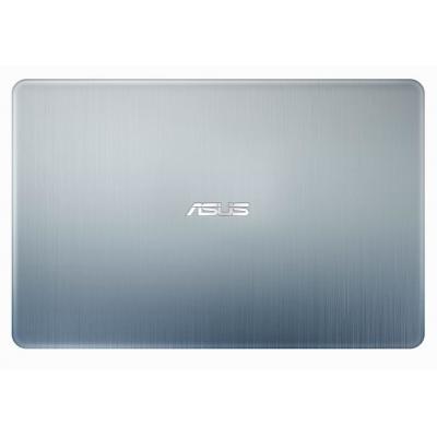 ASUS 90NB0CG3-R7A000 notebook reserve-onderdeel