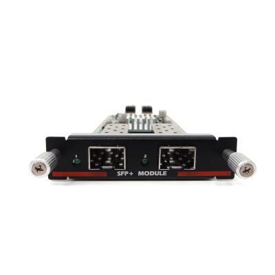 DELL J3PC9 netwerk tranceiver module