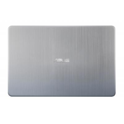 ASUS 90NB0HF3-M17080 laptop