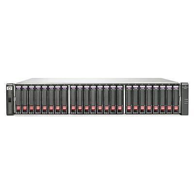 Hewlett Packard Enterprise AP848B SAN
