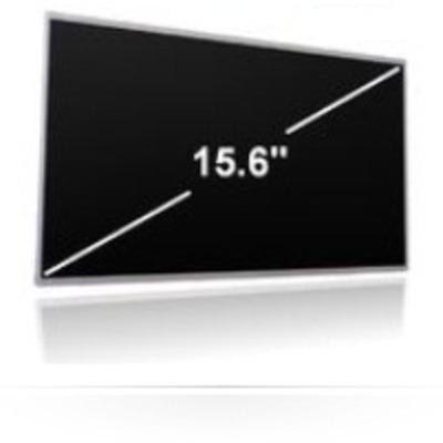 CoreParts MSC35771 Notebook reserve-onderdelen