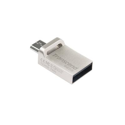 Transcend TS32GJF880S USB-sticks