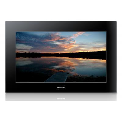Samsung LH40SFWTGC touchscreen monitor