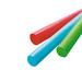 Pelikan 622670 kinder modellering verbruiksartikel