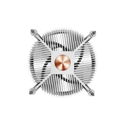 Cooler Master RR-I70C-20PK-R1 Hardware koeling