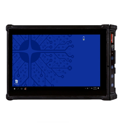 Datalogic 943400021 RFID mobile computers