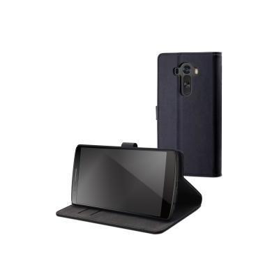 Muvit MUSLI0669 mobile phone case
