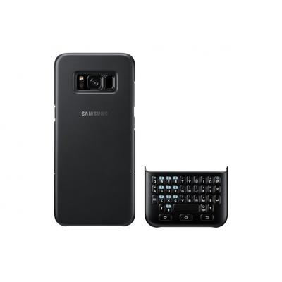 Samsung EJ-CG950BBEGGB mobile device keyboard