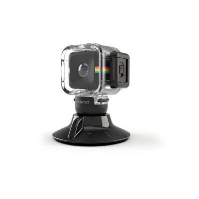 Polaroid POLC3WSM camera accessoire