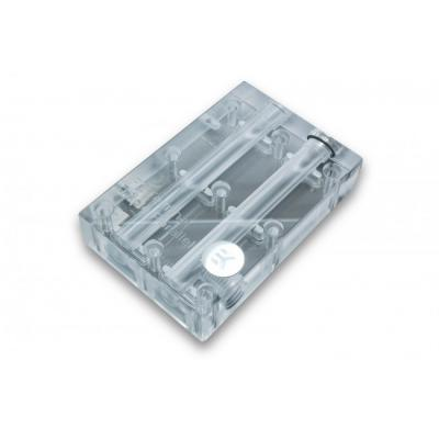 EK Water Blocks 3831109869383 cooling accessoire
