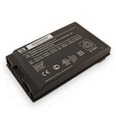 HP 419111-001 notebook reserve-onderdeel