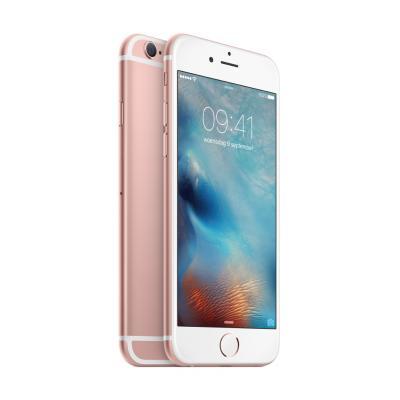 Apple MKQM2ZD-LG smartphone