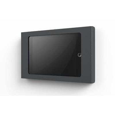 Heckler Design H480-BG Veiligheidsbehuizingen voor tablets