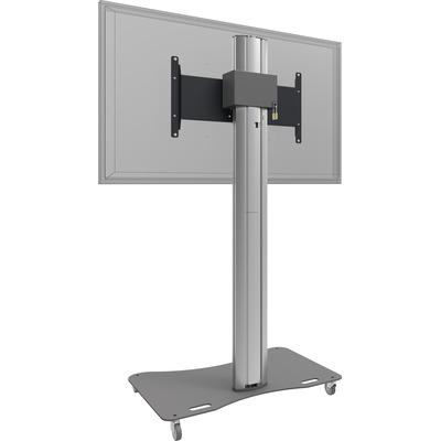 SmartMetals 062.3500 Bevestigingen voor signage-beeldschermen