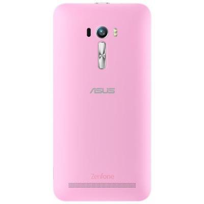 ASUS 90AZ00U3-R7A010 mobile phone spare part