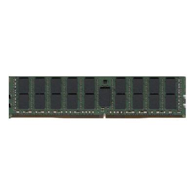 Dataram DRC2666LR/64GB RAM-geheugen