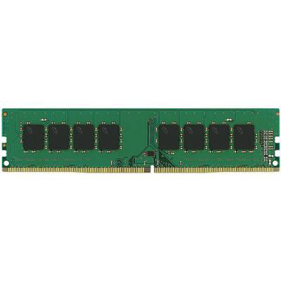 Micron MTA8ATF1G64HZ-2G6E1 RAM-geheugen