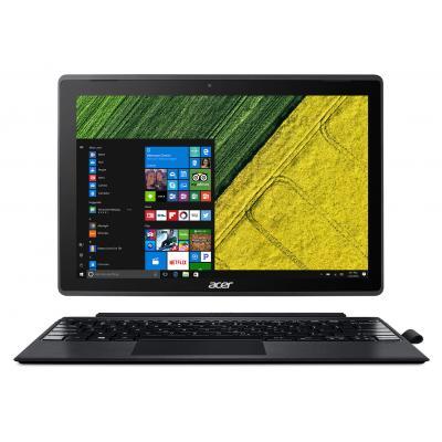 Acer NT.LE5EH.001 laptop