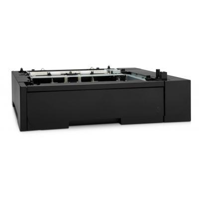 HP CF106A papierlade