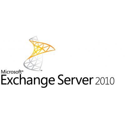 Microsoft 312-03977 software