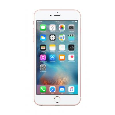 Apple MKU52ZD-LG smartphone