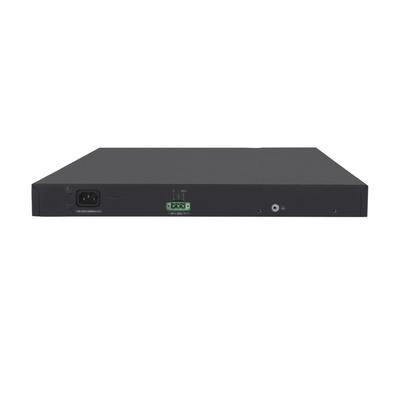 Hewlett Packard Enterprise 73332700 netwerk-switches