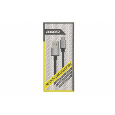Accezz ACZ59162301 Accessoires voor draagbare apparaten