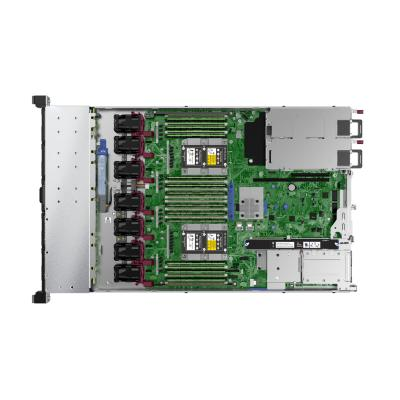 Hewlett Packard Enterprise PERFDL360-004 server