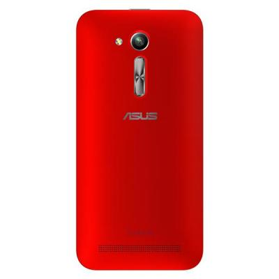 ASUS 90AX0093-R7A010 mobile phone spare part