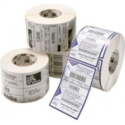 Zebra 880261-101D printeretiketten