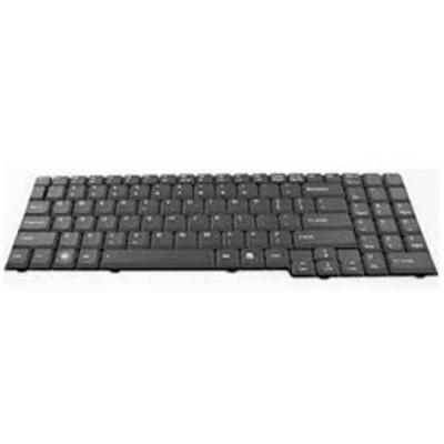 ASUS 90NB0551-R30220 notebook reserve-onderdeel
