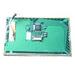 Sony A1538638A notebook reserve-onderdeel