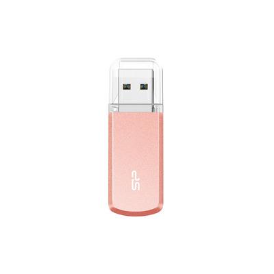 Silicon Power SP016GBUF3202V1P USB-sticks