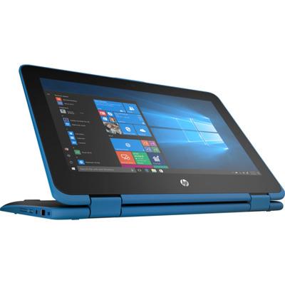 HP 6EB97EA#ABH laptops