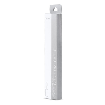 Acer HP.DSCAB.007 kabeladapters/verloopstukjes