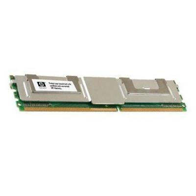 HP 486816-001 RAM-geheugen
