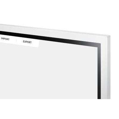 Samsung FLIP BNDL interactieve schoolborden & toebehoren