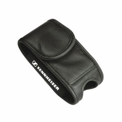 Sennheiser 005232 Onderdelen & accessoires voor microfoons