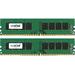 Crucial CT2K4G4DFS8213 RAM-geheugen
