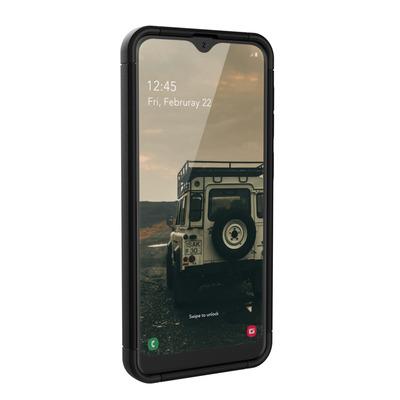 Urban Armor Gear 211528114040 mobiele telefoon behuizingen