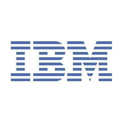 IBM 44W2138 software licentie