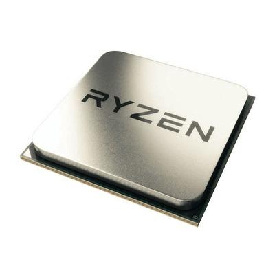 AMD 100-000000031 processoren