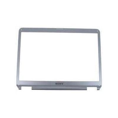 Sony X21877571 notebook reserve-onderdeel